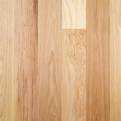 Is Hickory A Wood For Floors woodflooringtrends current trends in the wood flooring industry page 4