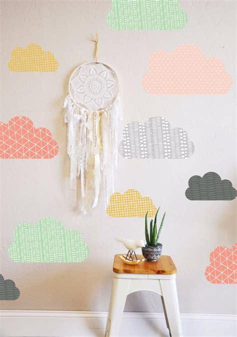 wallpaper scrap crafts 37 diy ideas with wallpaper scraps