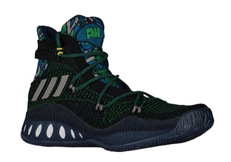 andrew wiggins shoes andrew wiggins to debut the adidas explosive next