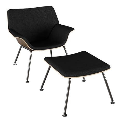 Herman Miller Swoop Lounge Chair by Herman Miller Swoop Lounge 3d Model Max Obj Fbx Mtl