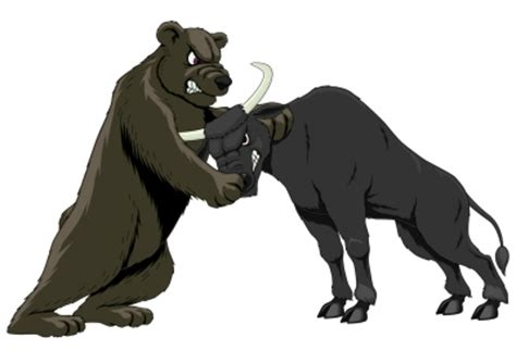 the complete bull vs bear roundup from the past week latest can you have a difference in day trading opinion