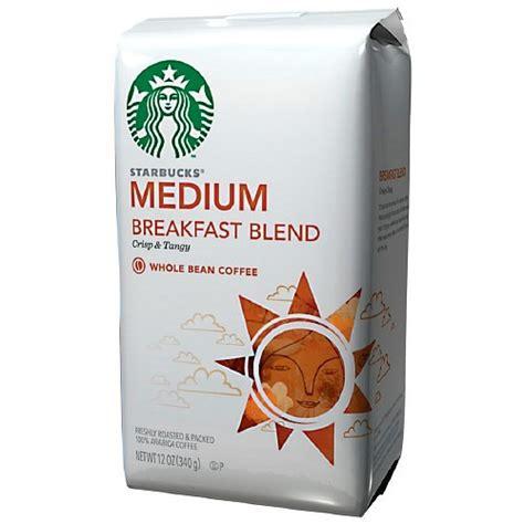 Kopi Espresso Morning Blend Coffee Arabica Robusta Blend Kp3 starbucks medium roast 100 arabica whole bean coffee breakfast blend 12 oz pack of 3 jet