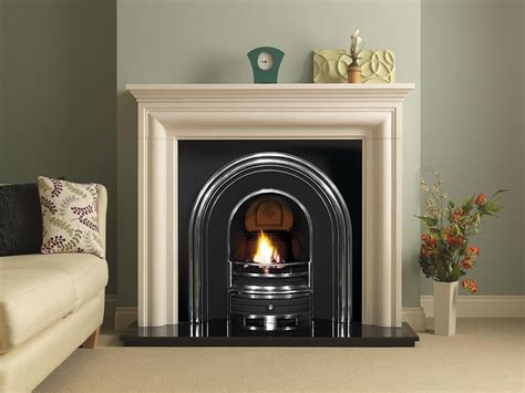 Fireplaces Redditch   Fireplace Surrounds