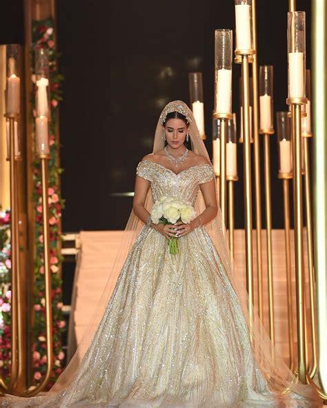 dana wolley photos of dana wolley wedding rinnoo net website