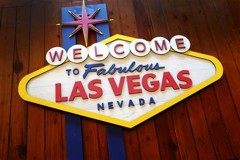 las vegas woodworking welcome to las vegas wood sign handmade multilayered 3d wood
