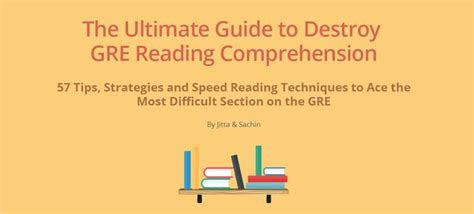 gre research section best 25 gre study guide ideas only on pinterest