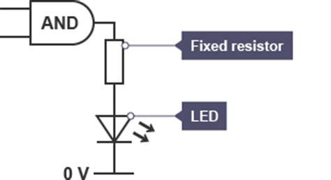 resistor reduction exles fixed resistor bitesize 28 images bitesize gcse physics resistors ls and diodes revision 1
