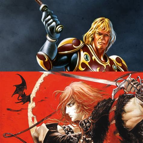 Nintendo Power Simon S Quest Guide Castlevania Wiki simon belmont castlevania wiki fandom powered by wikia