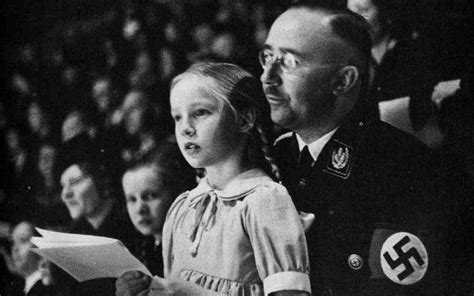 children of the sons and daughters of himmler g ring h ss mengele and others living with a s monstrous legacy books himmler letters i am travelling to auschwitz kisses