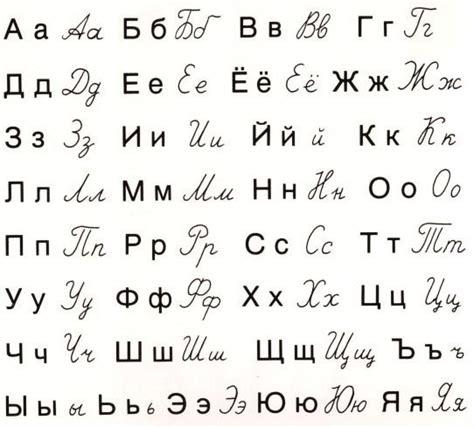 printable ukrainian alphabet cyrillic alphabet language bulgaria and literacy