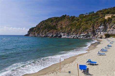 porto forio d ischia isola d ischia hotel san valentino terme ischia
