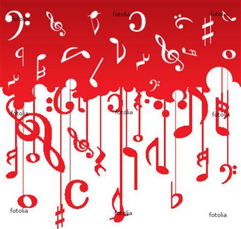 pattern language influence language patterns and culture 1000 free patterns