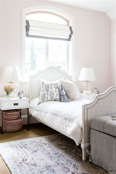 neoclassical style interiors to make you swoon the neoclassical style interiors to make you swoon cool