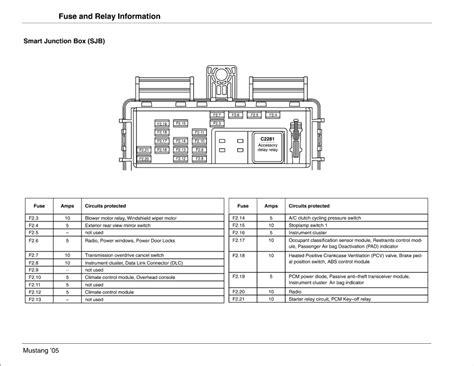 Ford Bantam 1 3 Wiring Diagram