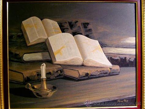 libro family pictures cuadros de pintura espa 241 ola libros antiguos hiperrealism comprar pintura al 211 leo moderna sin fecha