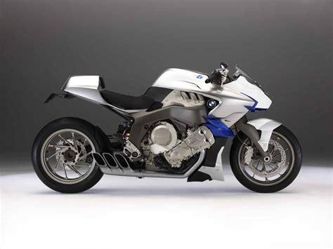 bmw bike concept bmw concept 6 2009 bmw motorcycle magazine