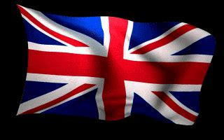35 great free animated uk flag waving gifs best animations