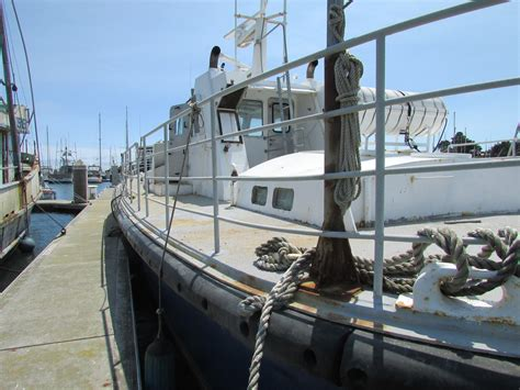 cigarette boat gallons per hour cobalt boat for sale from usa