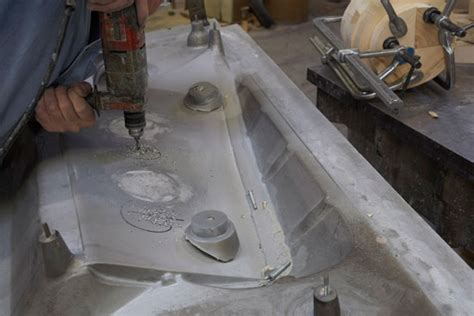 Pattern Tool Making 13mississauga On Meteor Foundry Co | pattern tool making 13mississauga on meteor foundry co