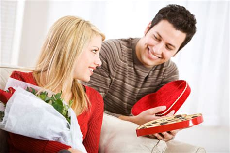 valentines ideas for new couples how to celebrate your valentine s day together