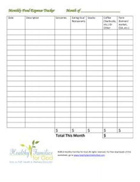 financial peace worksheets worksheet dave ramsey financial peace worksheets mifirental free printables worksheets for