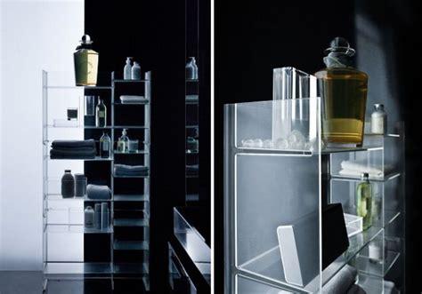 kartell accessori bagno kartell by laufen arredi per il bagno