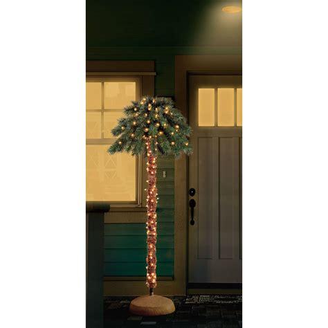 pre lit realistic christmas trees