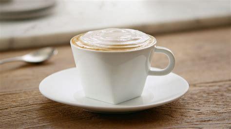 Capucino Coffe cappuccino nespresso recipes