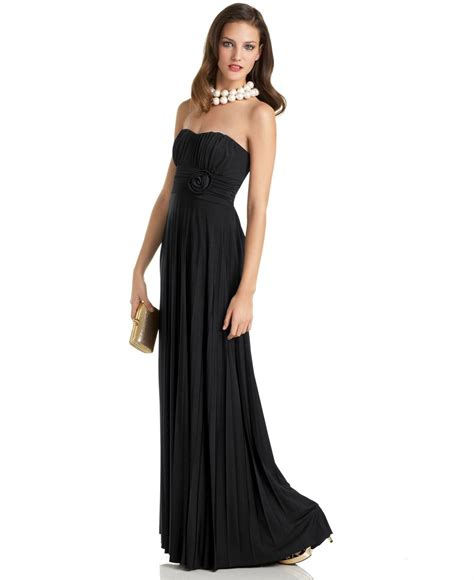 black dress juniors macys shopping guide