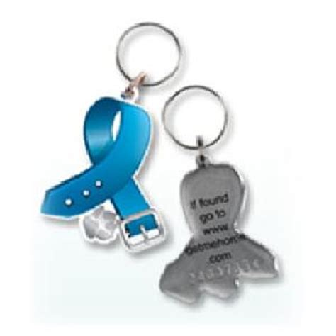 order free get me home tags for your or cat from