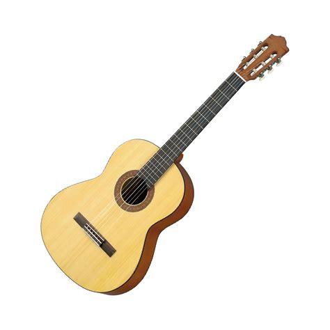 Gitar Classic Yamaha C 40 Original yamaha c40m classical guitar lyric