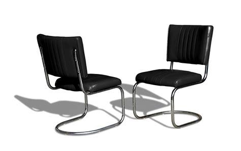 zetel jaren 60 jaren 50 luxe buizenframe stoel 233 233 n kleur jaren 50 jaren 60