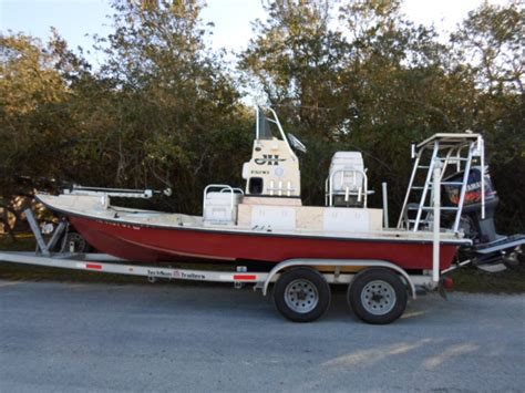 jh boats 2004 jh performance for sale in port o connor tx 77982