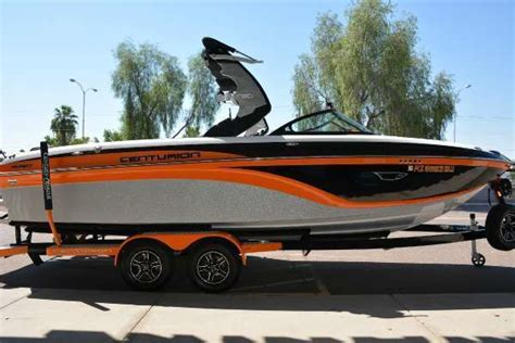 centurion inboard boats centurion ri237 inboard used boat in japan for sale