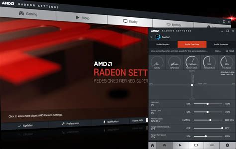 amd mobile drivers amd radeon software crimson set to replace catalyst