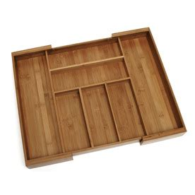 shop style selections 18 in x 23 in bamboo multi use