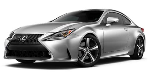 Lexus Financing Specials by Lexus Lease Specials Near Rancho Cucamonga Lease And