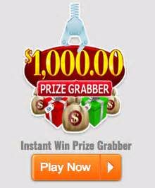 Pch Play Win Games - need money fast play instant win games at pch com pch blog