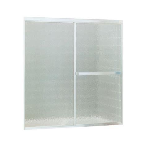 shower doors sterling sterling shower doors garage doors glass doors sliding