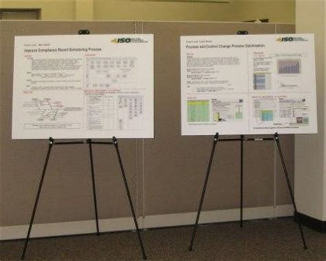 project storyboard displaying project storyboards reenergizes effort