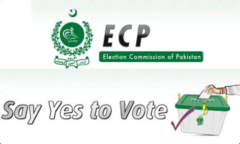 last day for voter registration: – kamran aashiq