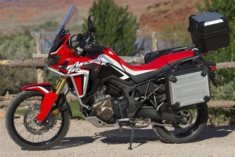 Honda Ersatzteile Motorrad by Honda Motorcycle Parts Bing