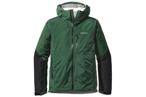 best waterproof cycling jacket 2015 technical waterproof jacket jackets review