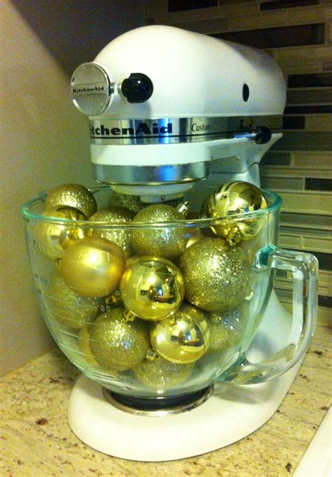 cute mixer themes 17 best images about kitchen aid mixer colors on pinterest