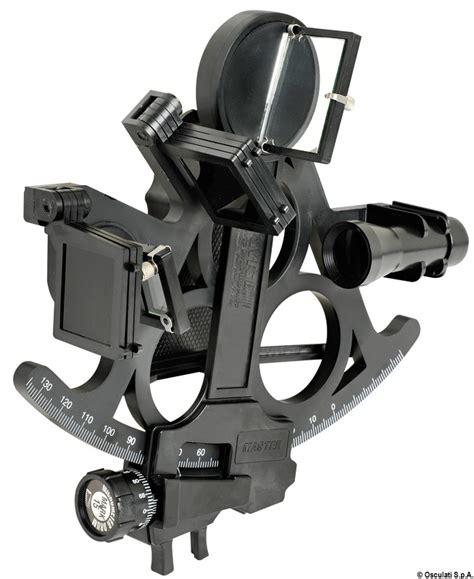 sextant rolls sextant en plastique davis mark 15 sextant