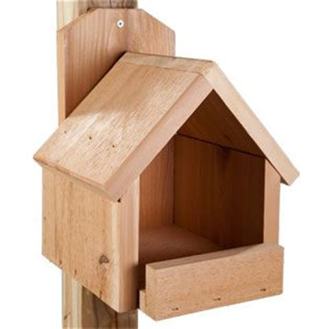 cardinal bird house design home design and style