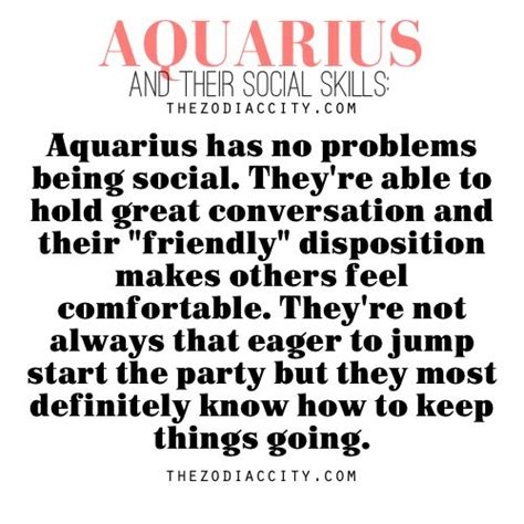 aquarius horoscope updated daily 17 best images about aquarius on pinterest loyalty