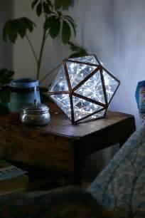 Home Made Decor by Top 16 Homemade Decor Ideas With String Light Easy Diy
