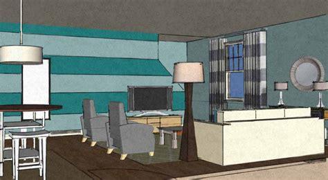 living room virtual designer ikea living room ideas room