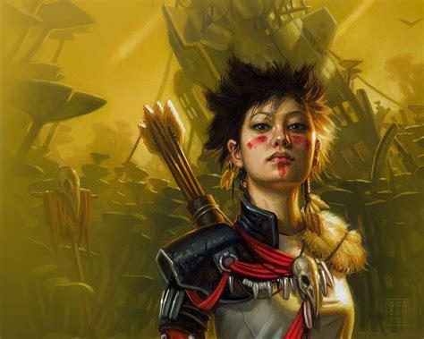 Wallpaper Girl Warrior | animals zoo park 13 warrior girls warrior girls